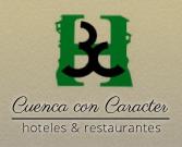 Cuenca con Carácter